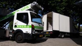 consequent-verhuislift-service-foto